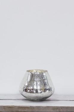 akemi-glass-candle-holder-_-medium-_-also-home-lr-