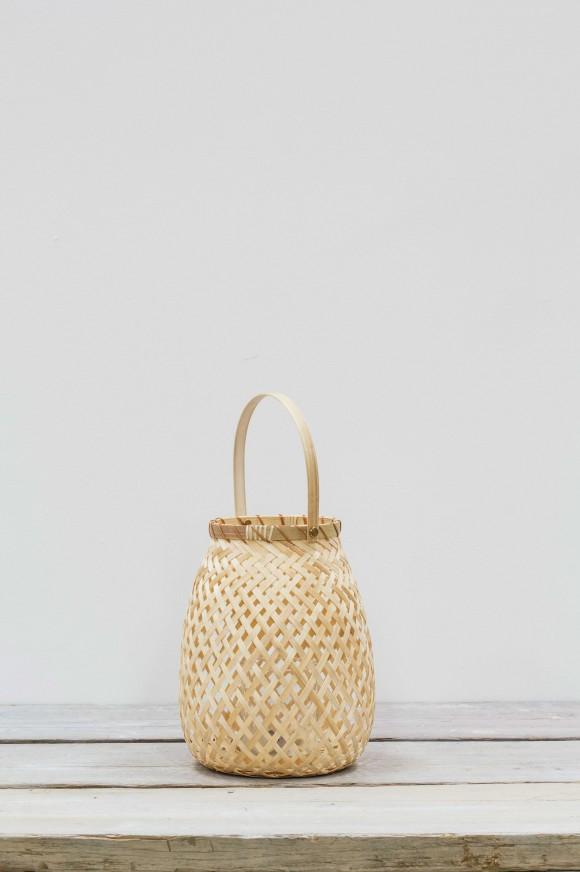 otta-woven-bamboo-lantern-natural-_-medium-_-also-home-for-web_1