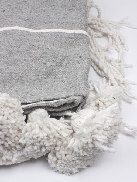 thumb_Bohemia-Tassel-Bobble-Blanket-Grey-New_1024_grande